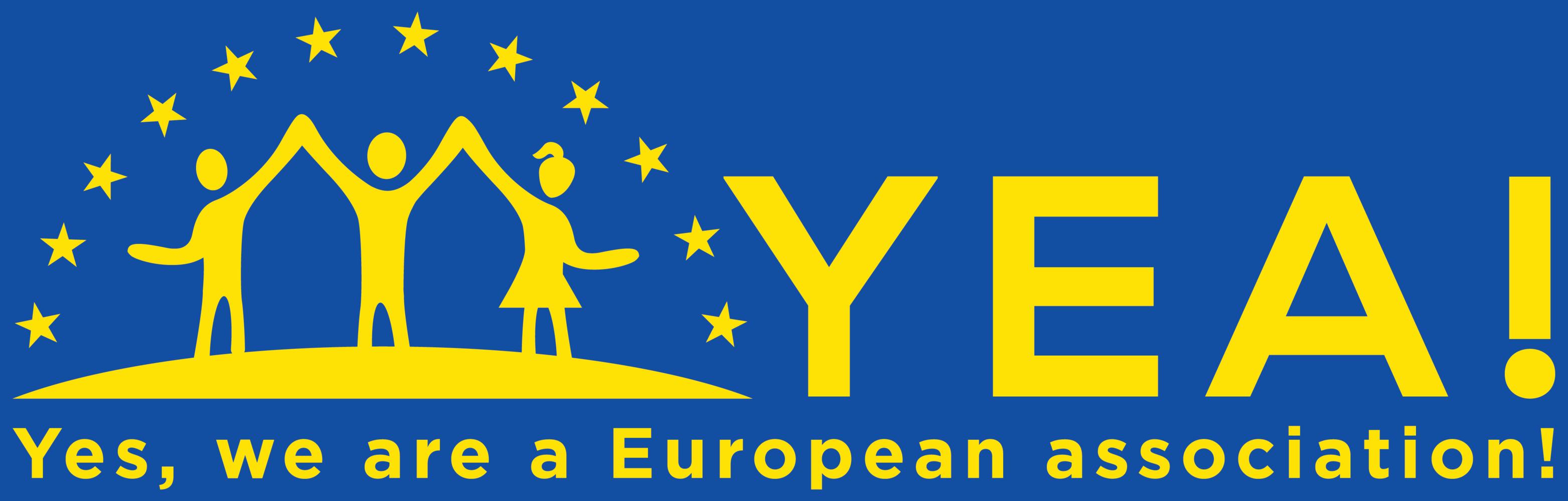 YEA!-04.png
