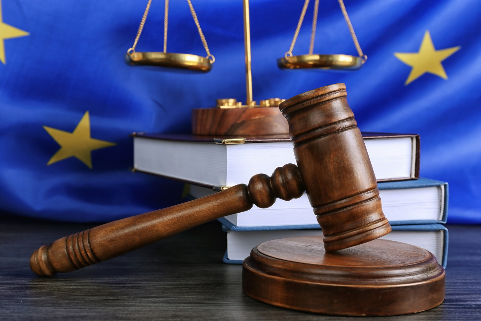 Protecting our fundamental values: Mechanism on Democracy, Rule of Law and Fundamental Rights