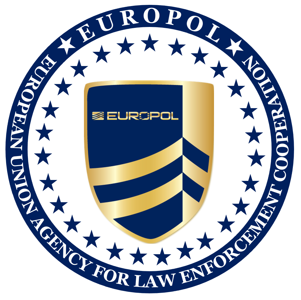 Europol Hell.png