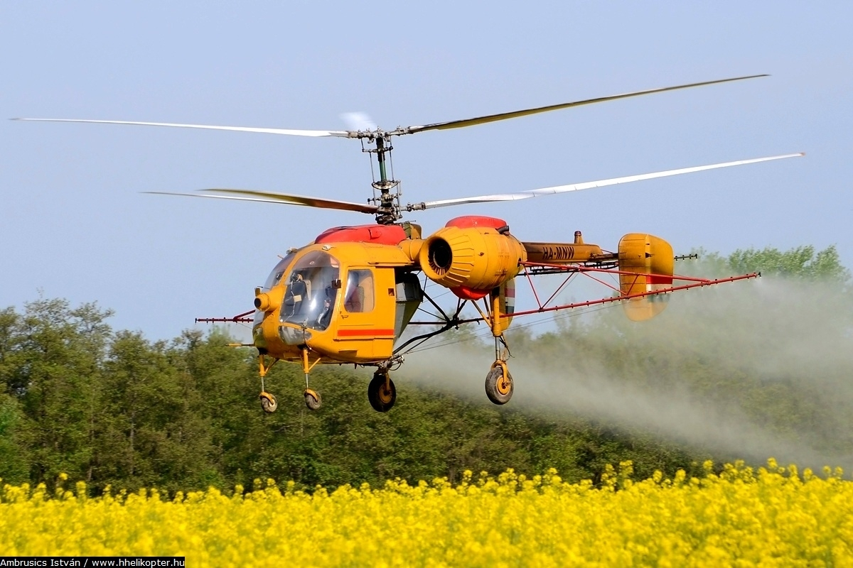 Fejezzék be a biodízel támogatását!