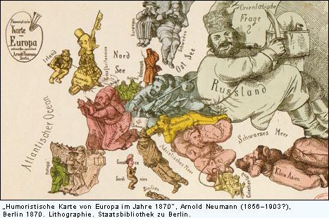 Schaffung eines eigenen EU-Kulturkommissariats