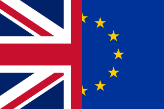 The House of Europe in the United Kingdom