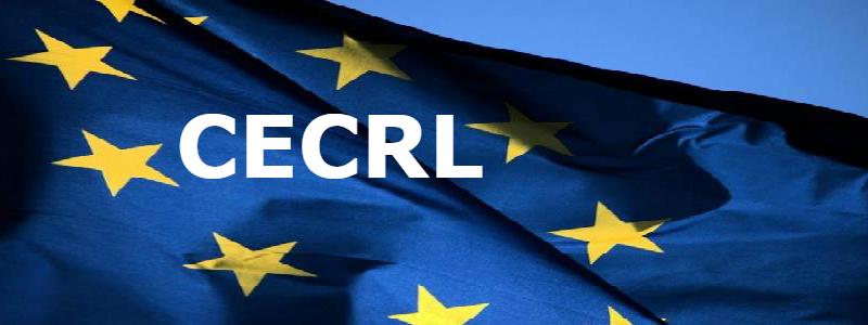 Rendre gratuites les certifications en langues européennes