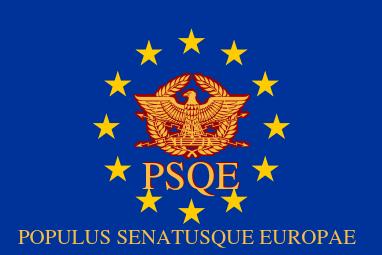 "Confederal Europe - a democratic alternative for ""sui generis"" limbo?"