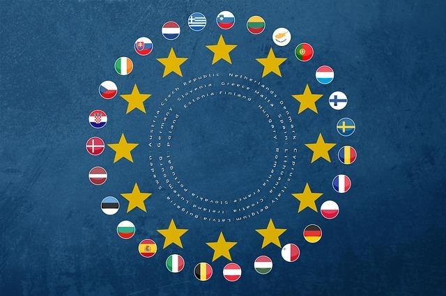 A buy European Act