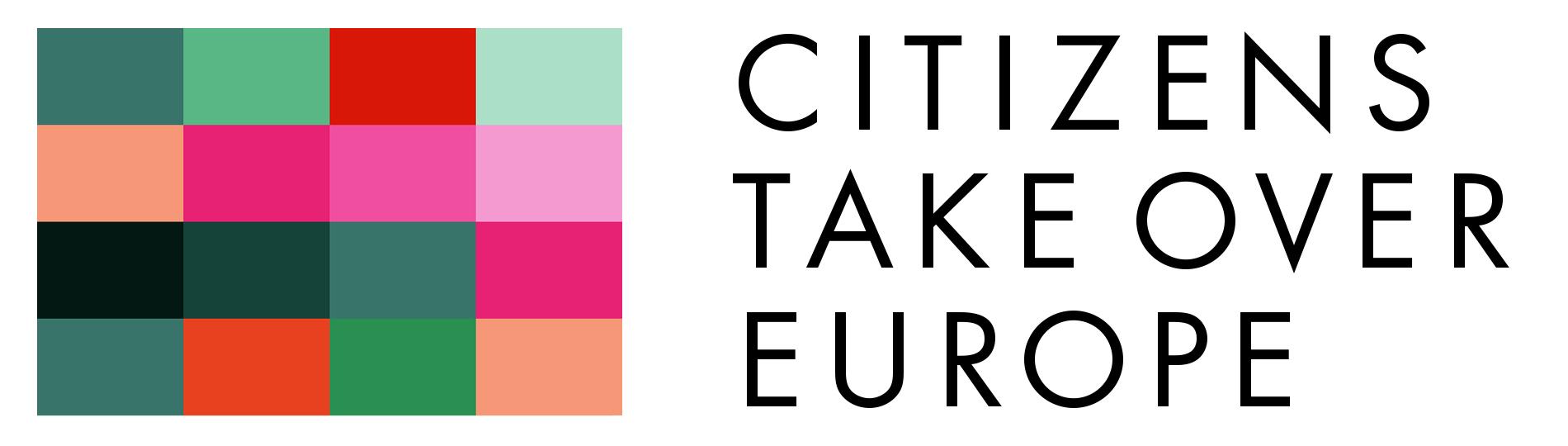 Logo_CTOE.jpg