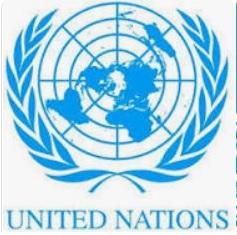 ONU - Une seule voix pour l'Union Européenne !